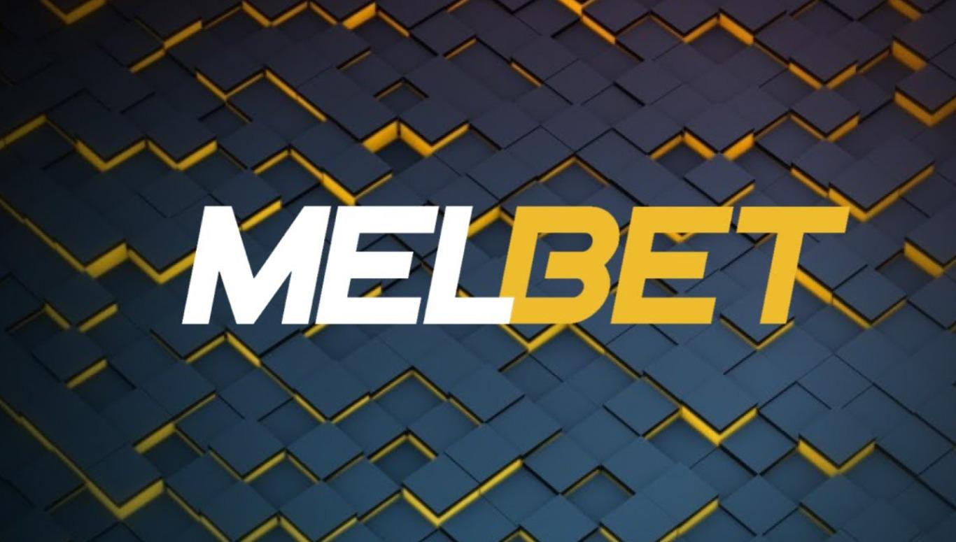 Мобильное приложениеMelbet mobi