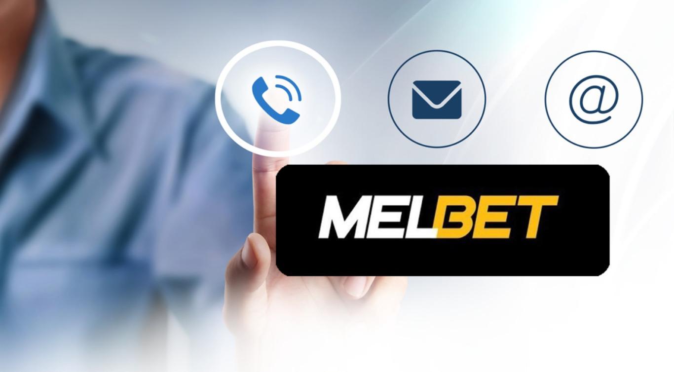 приложение Melbet скачать